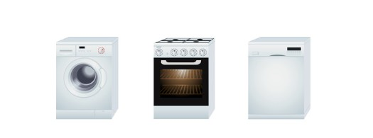 appliance repair west hollywood